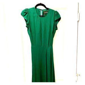 BRAND NEW, tags still on Reformation Gavin Dress